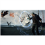 Xbox One game Devil May Cry 5 Deluxe Edition