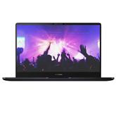 Sülearvuti ASUS ZenBook Pro 14 UX480FD