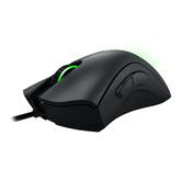 Juhtmega optiline hiir Razer DeathAdder Essential