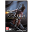 PC game Sekiro: Shadows Die Twice
