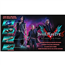 Игра для Xbox One, Devil May Cry 5 Deluxe Edition