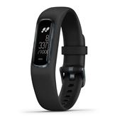 Activity tracker Garmin Vivosmart 4 / S/M