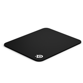 Mouse pad QcK Heavy, SteelSeries / Medium