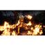 PS4 mäng Mortal Kombat 11