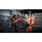 Switch mäng Mortal Kombat 11