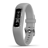 Activity tracker Garmin Vivosmart 4 (S/M)