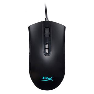 Wired optical mouse HyperX Pulsefire Core