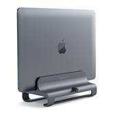 Вертикальная подставка для ноутбука Aluminum, Satechi