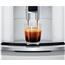 Espressomasin JURA E8