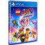 PS4 mäng Lego The Movie 2 Videogame