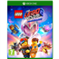 Xbox One mäng Lego The Movie 2 Videogame
