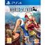 PS4 mäng One Piece World Seeker