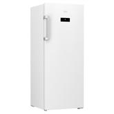 Freezer Beko (214 L)