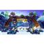 Xbox One mäng Crash Team Racing Nitro-Fueled (eeltellimisel)