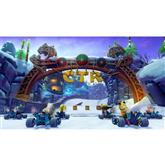 Switch mäng Crash Team Racing Nitro-Fueled