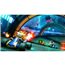 Switch mäng Crash Team Racing Nitro-Fueled