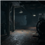PS4 mäng The Dark Pictures Anthology: Man of Medan