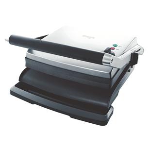 Grill Sage the Adjusta Grill & Press SGR250