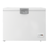 Chest freezer Beko (230 L)