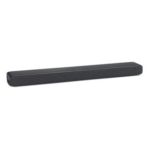 Soundbar Harman/Kardon Enchant 800