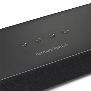 Soundbar Harman/Kardon Enchant 800