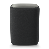 Subwoofer Enchant, Harman/Kardon