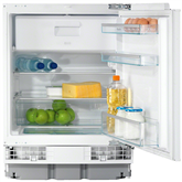 Built-in refrigerator Miele (82 cm)