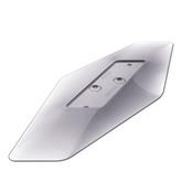 PlayStation 4 Slim/Pro vertikaal alus