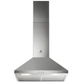 Õhupuhasti Electrolux (420 m³/h)
