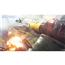 Mängukonsool Microsoft Xbox One X (1 TB) Gold Rush Special Edition + Battlefield™ V