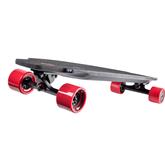 Electric Skateboard InBoard M1 + battery