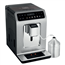 Espressomasin Krups Evidence Plus