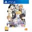 PS4 mäng Tales of Vesperia Definitive Edition