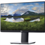 24 Full HD LED IPS monitor Dell