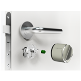 Nuti ukselukk Danalock V3 Smart Lock