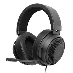 Headset Razer Kraken Pro V2 Oval