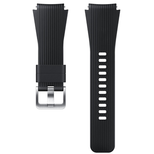 Silikoonrihm Samsung Galaxy Watch (42 mm)