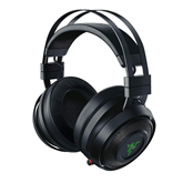 Wireless headset Razer Nari