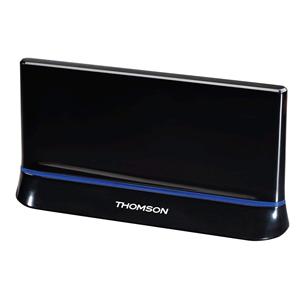 Toantenn Thomson ANT1487 00132186