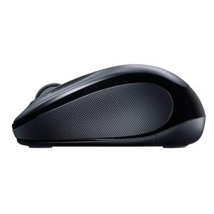 Wireless mouse Logitech M325