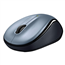 Wireless mouse M325, Logitech