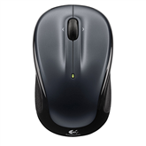 Wireless mouse Logitech M325