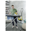 Aurupesur + triikraud Kärcher SC 4 Easyfix Premium Iron Kit