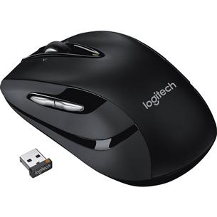 Беспроводная мышь M545, Logitech