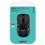 Juhtmevaba hiir Logitech M545