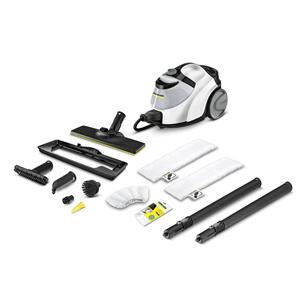 Пароочиститель Kärcher SC 5 Premium Iron Plug 1.512-550.0