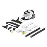 Steam cleaner Kärcher SC 5 Premium Iron Plug