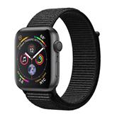 Nutikell Apple Watch Series 4 GPS (44 mm)