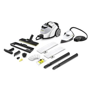 Aurupesur + triikraud Kärcher SC 5 Easyfix Premium Iron
