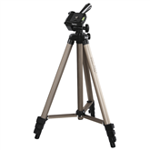 Tripod Hama Star 700 EF Digital